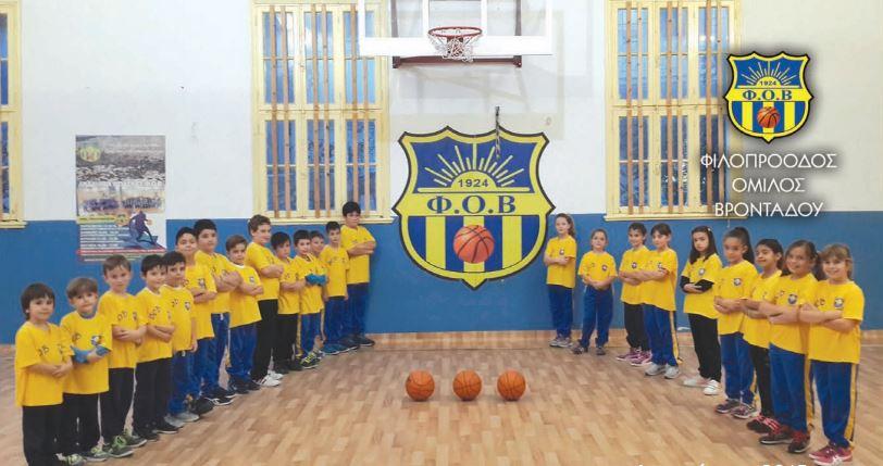 Γιατί Mπάσκετ;;; Πολλοί γονείς αναρωτιούνται πόσο ωφέλιμο είναι το παιδί μου να ασχοληθεί με το μπάσκετ;;;